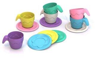 Набор посуды (12 предметов) в асс-те-1
